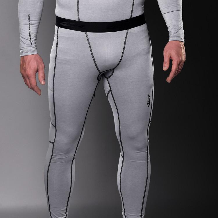 Funkcjonalne spodnie SIX-PACK