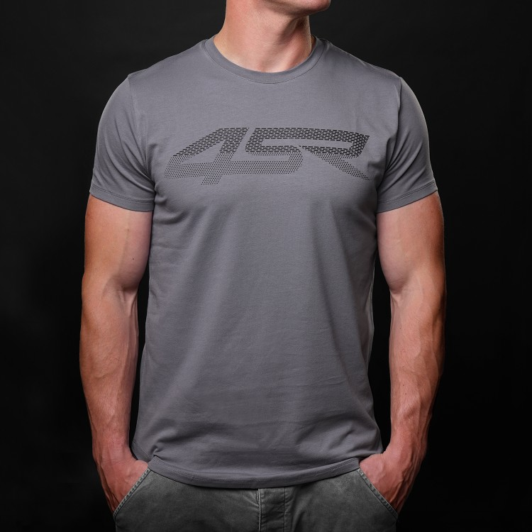 T-shirt 3D Dark