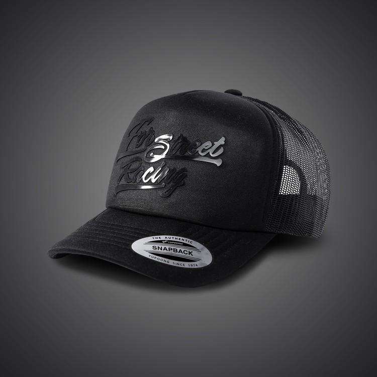 Czapeczka FSR Black Series