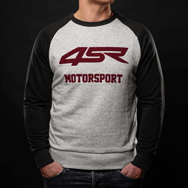 Bluzka Motorsport