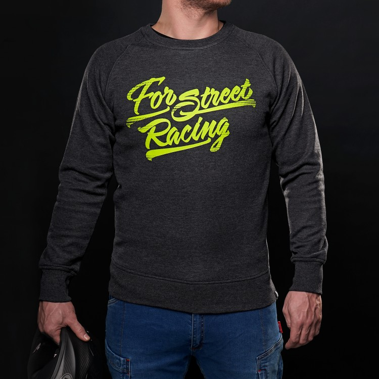 Kevlarowa bluza FSR