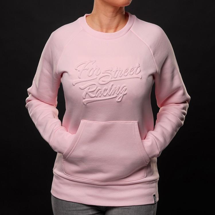 FSR Baby Pink