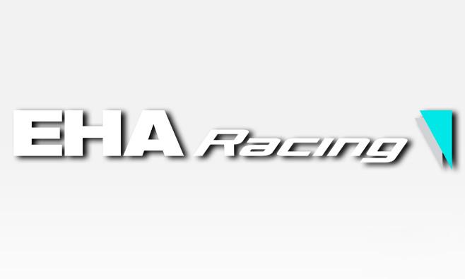 Zawodnicy EHA Racing w odzieży motocyklowej 4SR