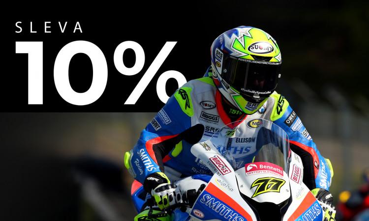 Zamówienia indywidualne z rabatem 10%