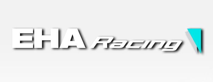 Jezdci EHA Racing oblékají 4SR