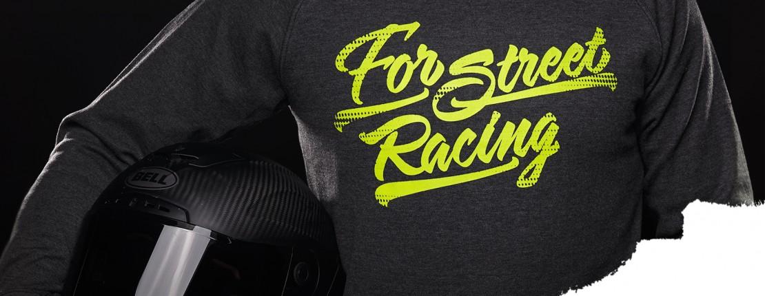 4SR kevlarowa bluza motocyklowa
