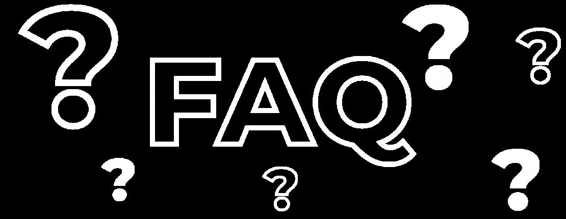 4SR Často kladené otázky